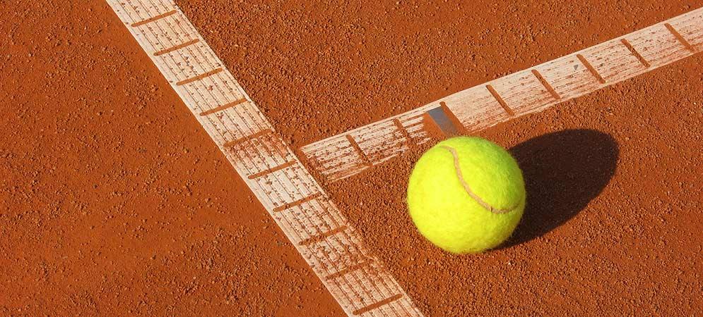 Lk Punkte Tennis